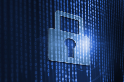 Are You CyberSecure?